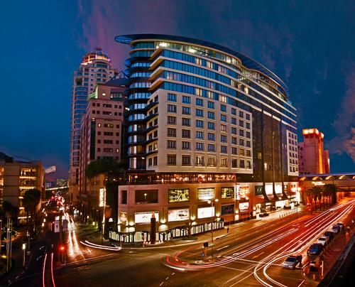 davinci_hotel_and_suites_on_nelson_mandela_square