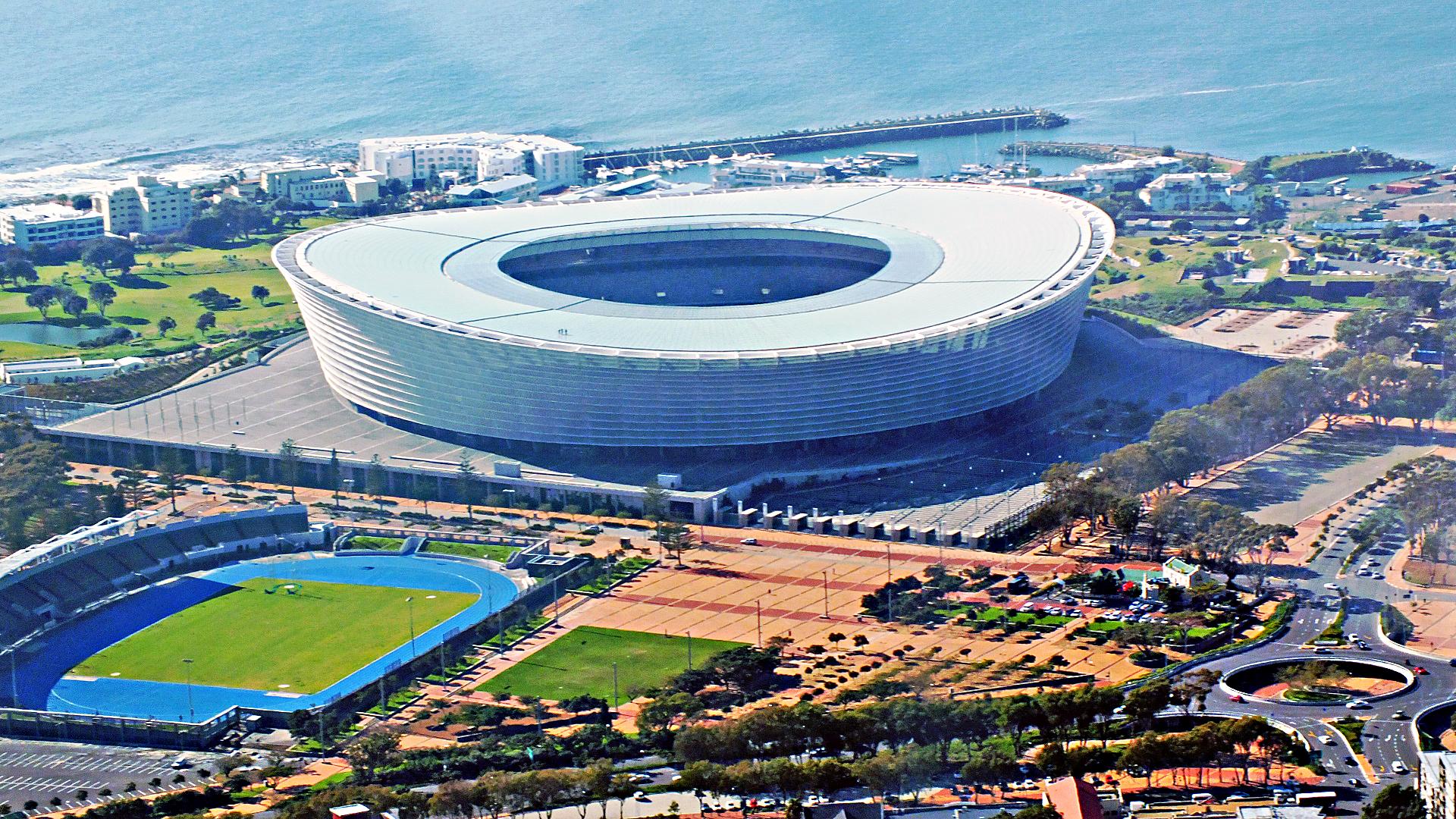 cape_town_stadium_aerial_view
