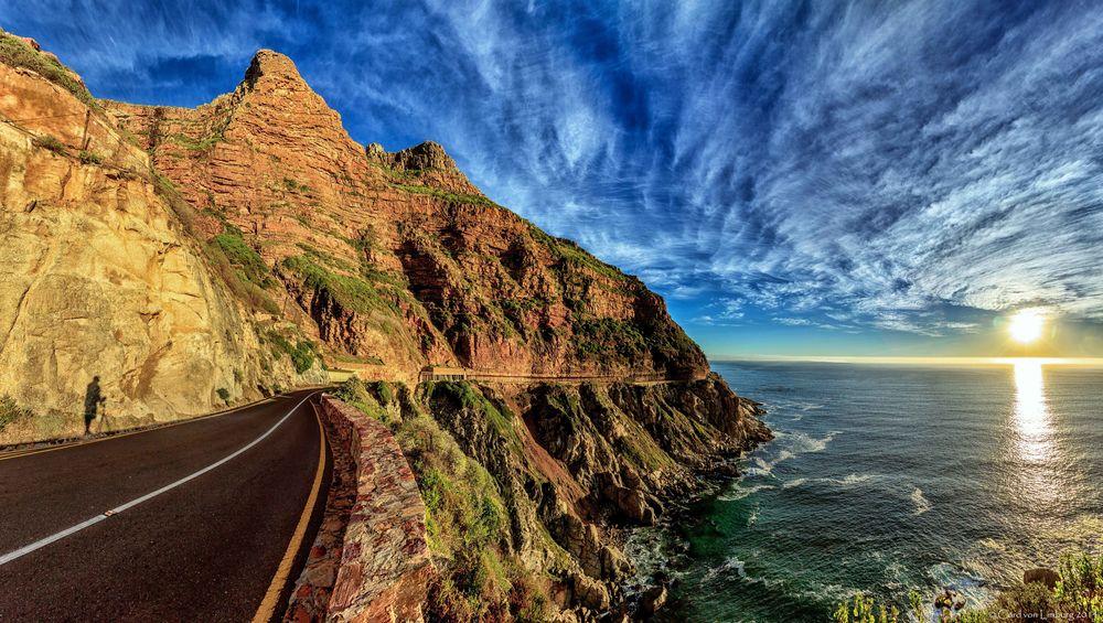 chapmans_peak_drive_spectacular